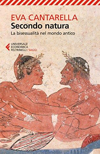 secondo-natura-la-bisessualita-nel-mondo-antico