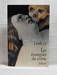 Les évangiles du crime