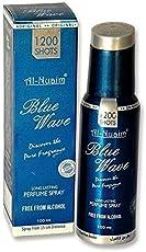 BLUE WAVE 100ML