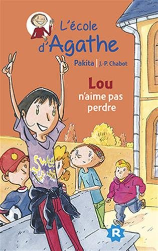 """<a href=""""/node/137430"""">Lou n'aime pas perdre</a>"""