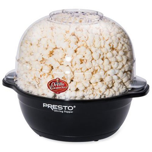presto-05201-orville-redenbachers-stirring-popper