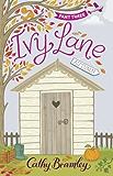 Ivy Lane: Autumn: Part 3