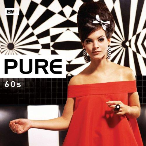 Pure 60s [Explicit]