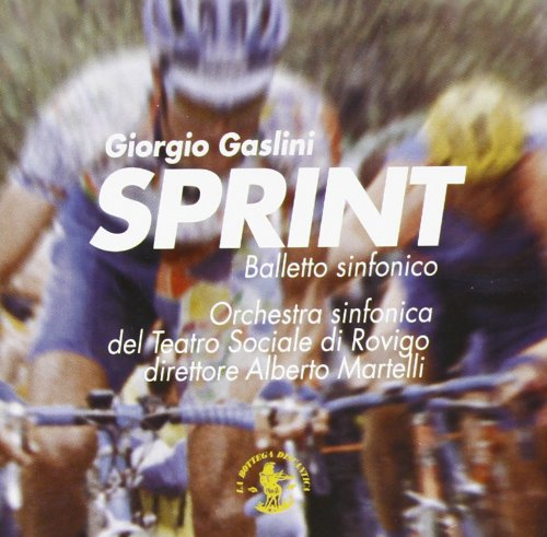 sprint-sinfonisches-ballett