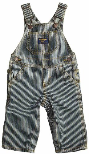 oshkosh-brace-overalls-bib-hickory-blue-white-striped-size-68-74-us-12-months