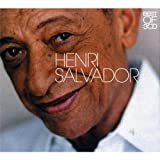 Best Of Henri Salvador (Coffret 3 CD)