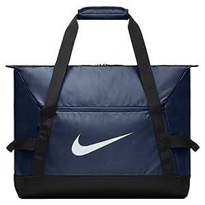 Nike Academy Team Duffel M Sporttasche