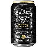 Jack Daniel's - Lynchburg Lemonade