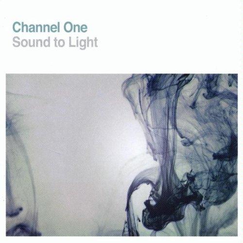 Sound-to-Light