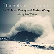 The Selkie's Daughter
