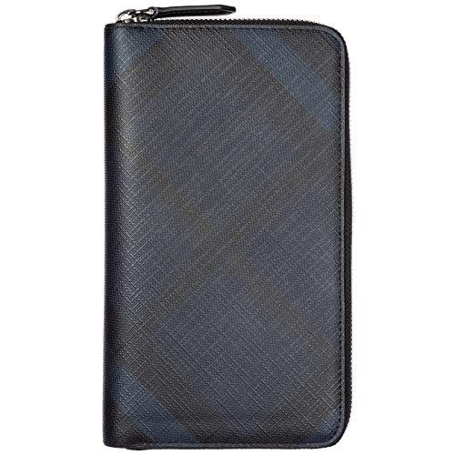 6ddf25ed2d Portafoglio burberry uomo | Classifica prodotti (Migliori ...
