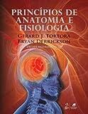 Princípios de Anatomia e Fisiologia (Em Portuguese do Brasil)