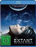 Extant - Season 1 [Blu-ray] -