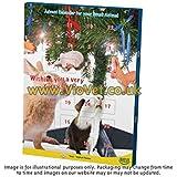 Small Animal Adventskalender–Single
