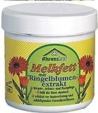 Melkfett Ringelblume 250 ml