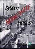 Bygone Pictures Newcastle [Edizione: Regno Unito] [Italia] [DVD]
