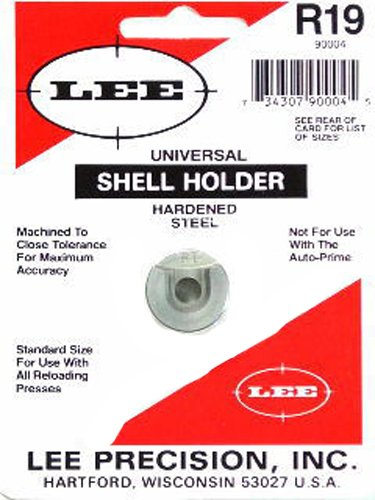 lee-precision-r19-shell-holder-by-lee
