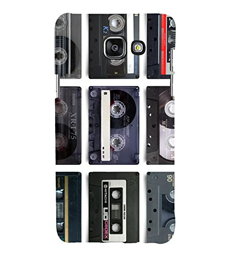 Print Masti Designer Back Case Cover for Samsung Galaxy Core Prime :: Samsung Galaxy Core Prime G360 :: Samsung Galaxy Core Prime Value Edition G361 :: Samsung Galaxy Win 2 Duos Tv G360Bt :: Samsung Galaxy Core Prime Duos (Father Grand Mother Music Old Radio Song)  available at amazon for Rs.340