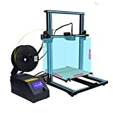 Creality3D CR-10 3D Printer Small