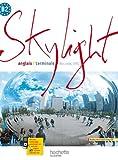 Image de Skylight Tle - Anglais - Livre élève Format compact - Edition 2012