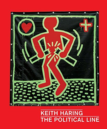 keith-haring-the-political-line-by-dieter-buchhart-2014-10-16