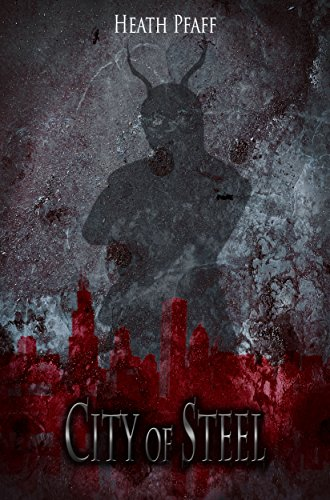 city-of-steel-chaos-awakens-book-3