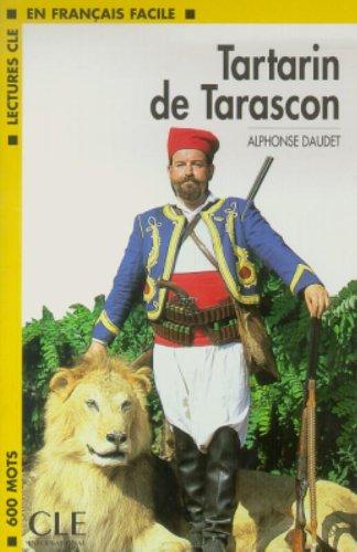 TARASCON TÉLÉCHARGER GRATUIT DE TARTARIN