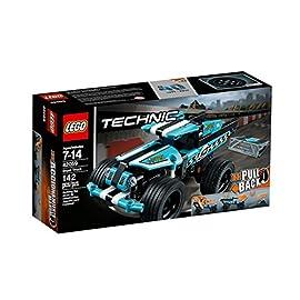 LEGO-Technic-42059-Stunt-Truck