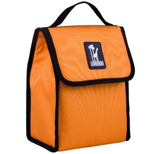 wildkin-orange-munch-n-lunch-bag-by-wildkin