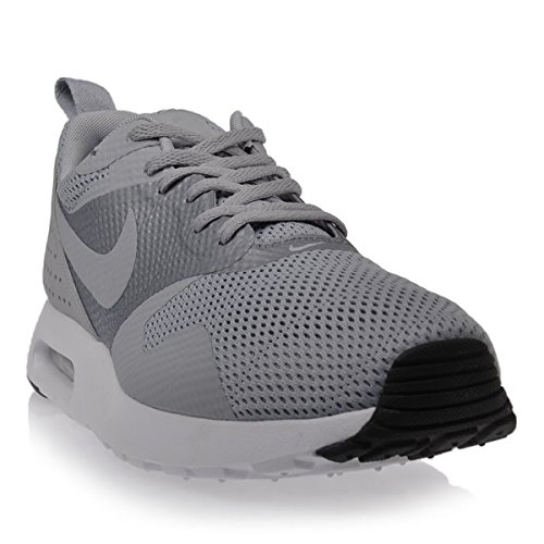 Nike Air Max Tavas Herren Sneakers WOLF GREY/WOLF GREY-WHITE
