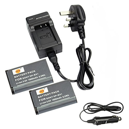 dster-2x-np-bx1-rechargeable-li-ion-battery-dc134u-travel-and-car-charger-adapter-for-sony-cyber-sho