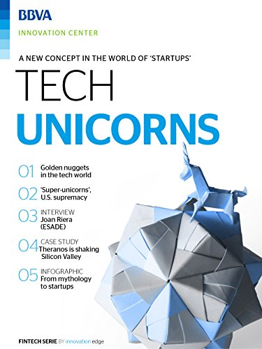 ebook-unicorns-fintech-series-by-innovation-edge-english-edition