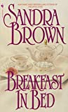 Breakfast in Bed: A Novel (Bed & Breakfast, Band 1)