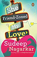 She Friend - Zoned My Love