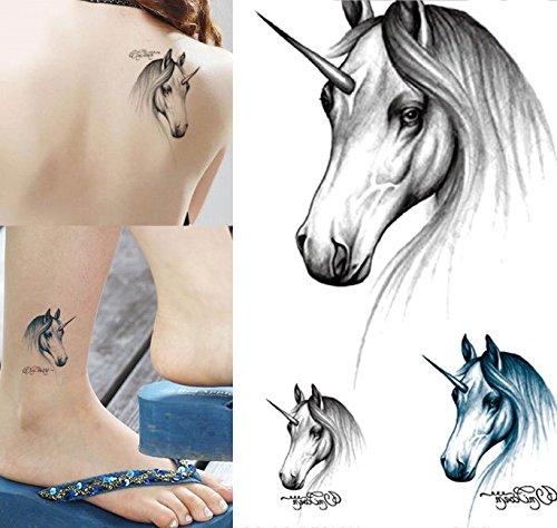 stickers-de-tatouage-temporaire-pour-lart-corporel-cheval-temporary-tattoo-body-tattoo-sticker-fashi