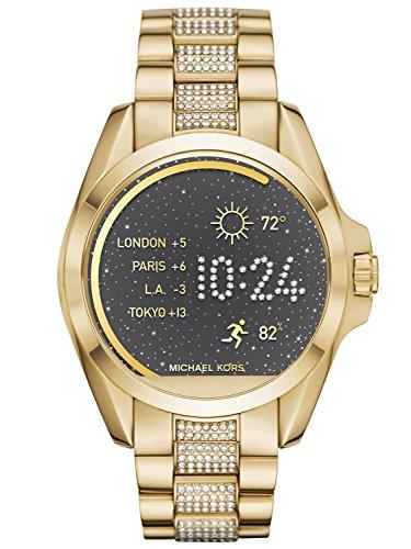 michael-kors-montre-connectee-femme-mkt5002