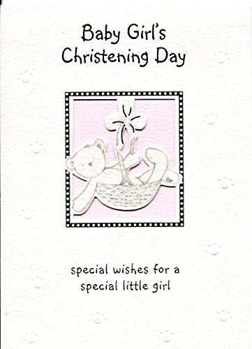 cloth-tags-originals-greetings-card-baby-girl-christening-day-special-wishes-for-a-special-little-gi