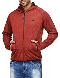 592f0aa2b4376f Track Jackets for Men  Buy Track Jackets for Men Online at Best ...