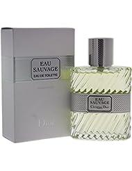 Amazoncouk Christian Dior Fragrances Beauty