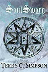 Soulsworn: A Quintessence Cycle novel (The Quintessence Cycle)