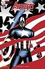 Marvel Legacy - Avengers Extra nº4
