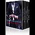 Full Tilt Billionaire: 5-Book Collection