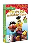 Sesamstraße - Ernie und Bert im Land...