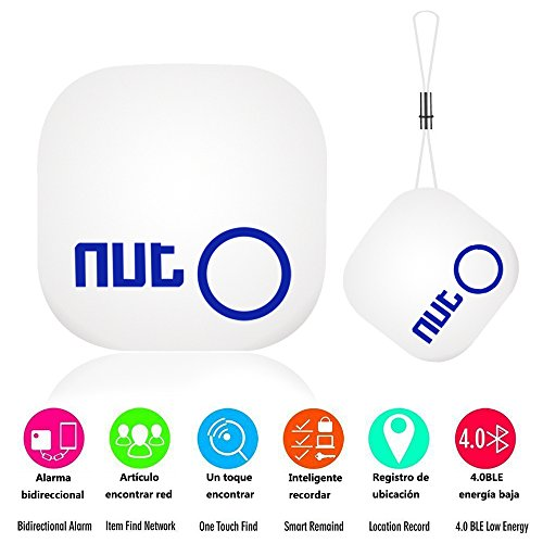 xinxu-nut-2-localizzatore-gps-tracker-bluetooth-mini-key-finder-anti-lost-trova-bidirezionale-allarm