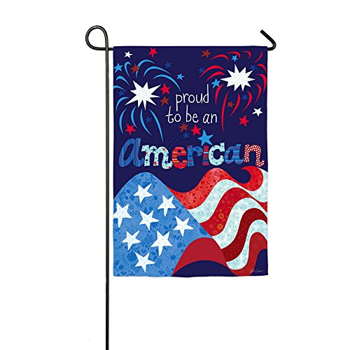 suede-proud-to-be-an-american-glitter-accented-garden-flag