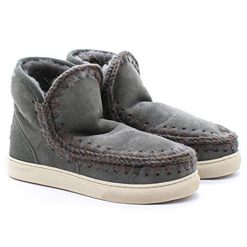 Mou-Botas-Mini-Eskimo-Sneaker-Corda