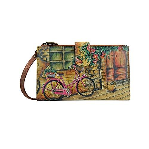 anuschka-bagage-cabine-vintage-bike-multicolore-1113-vtb