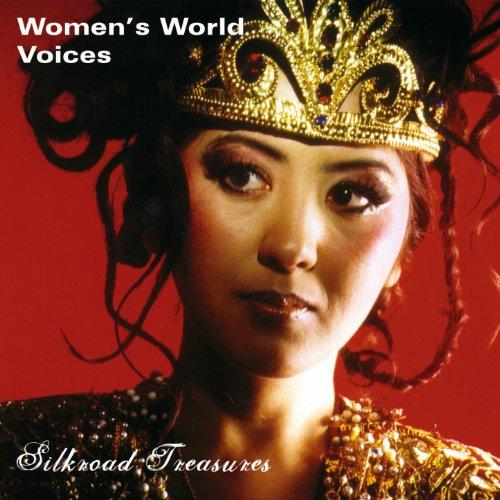Women's World Voices (Silkroad...