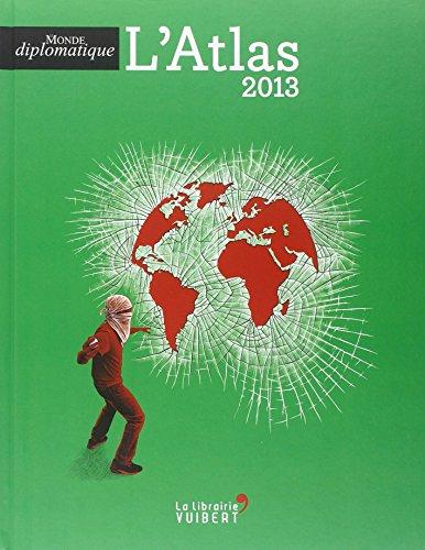 L'Atlas par Le Monde Diplomatique