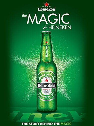 the-magic-of-heineken-ov